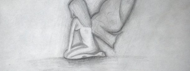 Kiran's Art